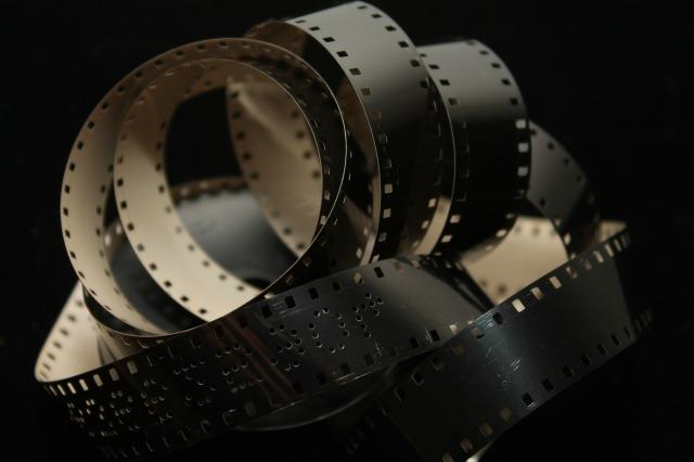 film-102681_1920