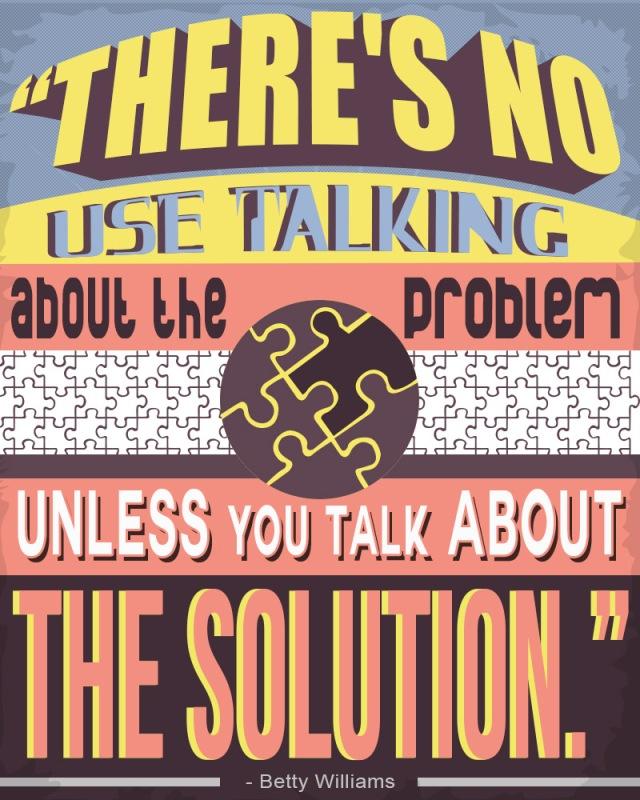 ProblemSolving_Design4_02