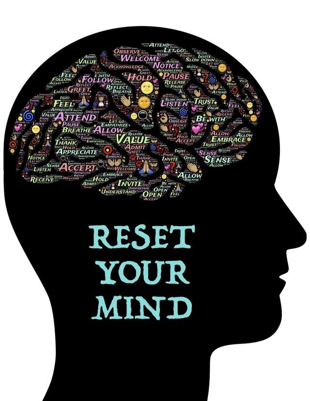 mindset-743161_1280