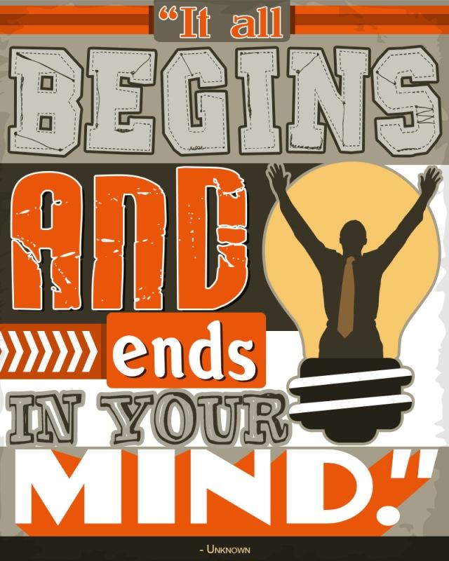 MentalProgramming_Design5_04